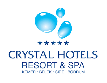 Crystal Hotels Resort